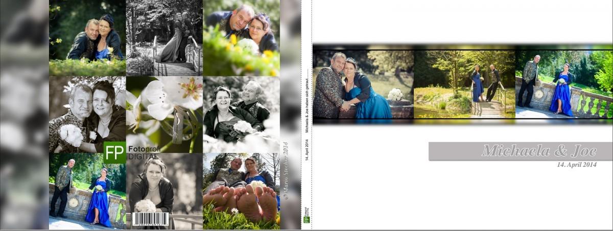 -08058--Fotoprofi-DIGITAL-2014