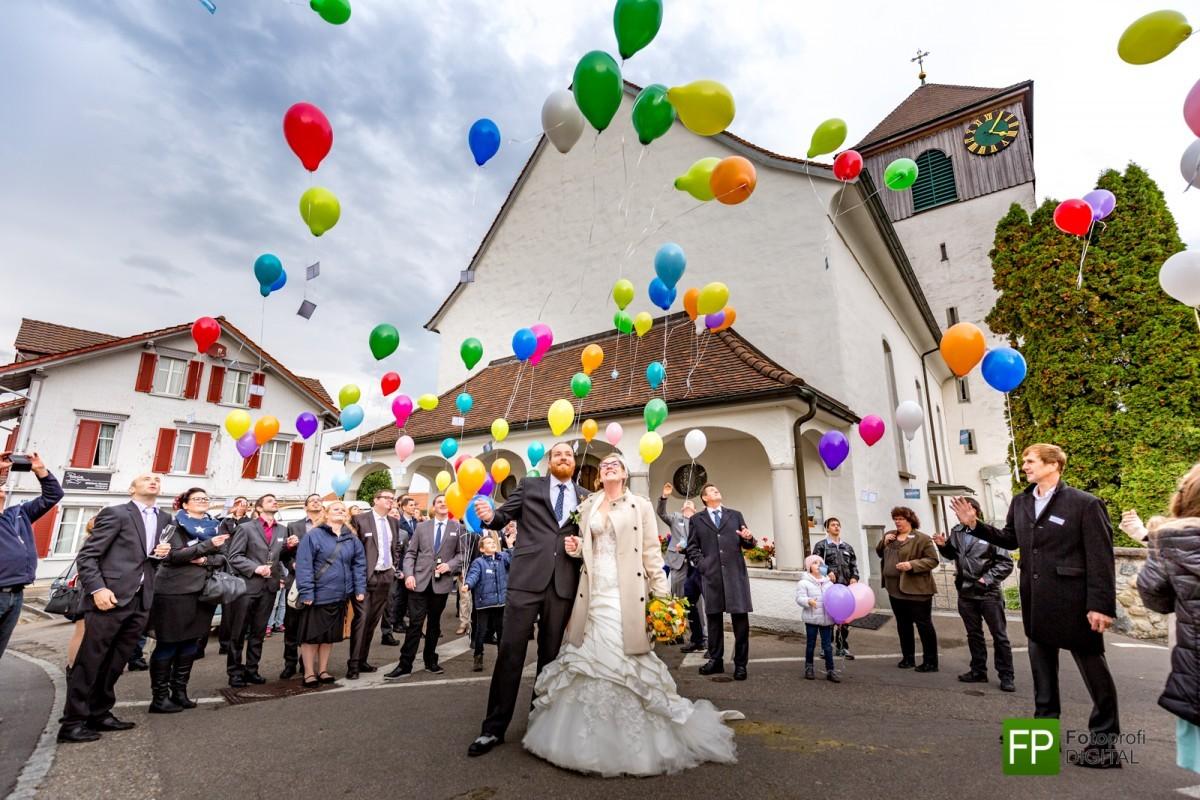 0644HZDaniela-und-OliverFotoprofiDigital2016