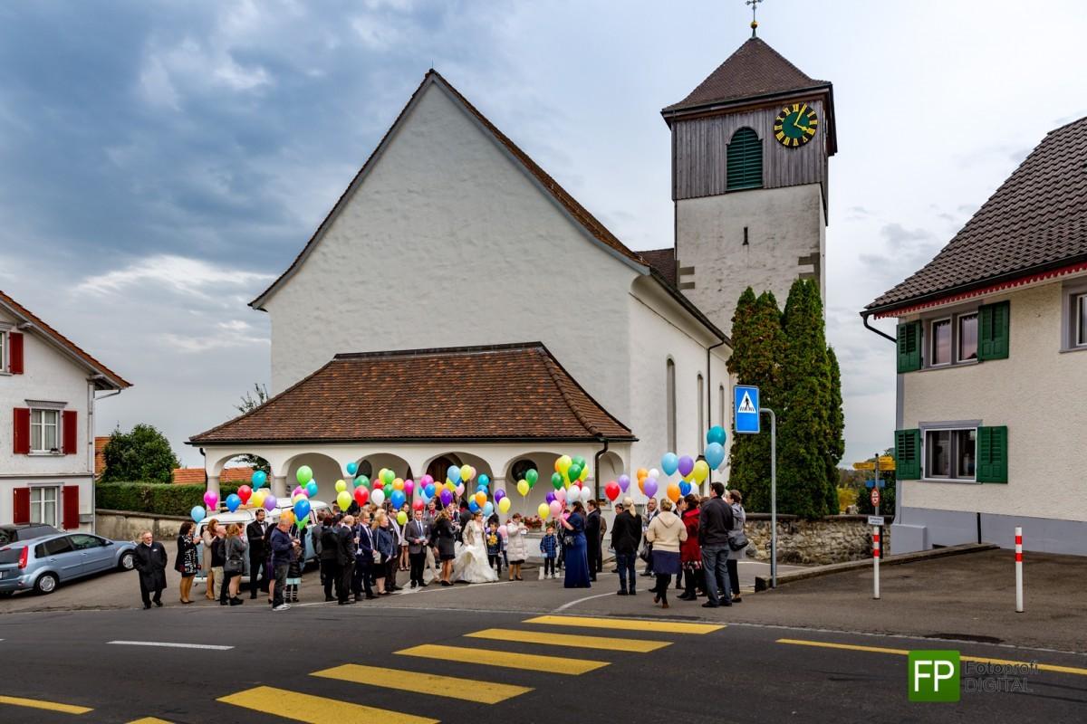 0639HZDaniela-und-OliverFotoprofiDigital2016